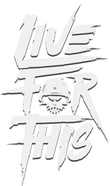 live-for-this-logo-home